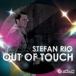 Out Of Touch (remixes)