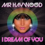 I Dream Of You (Dirty Space disco mix)