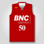 BNC Express 50
