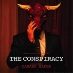 The Conspiracy (Original Motion Picture Soundtrack)