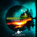 Ambient Breeze Vol 2