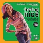 Feeling Nice Vol.2
