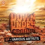 Down Underground EP