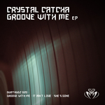 Groove With Me EP
