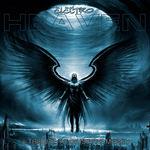 Electro Heaven - A tribute To Giuseppe Mereu