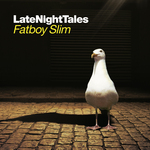Late Night Tales: Fatboy Slim (2013 remaster)