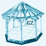 12 Years Of Gazeebo Edits 3
