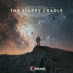 The Starry Cradle (Compiled By Solarsoul)