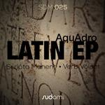 Latin EP