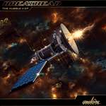 The Hubble EP