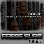 Justice & Punishment