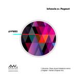 Rose: Aural Imbalance Remix