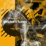 Smoke 'N' Tunes EP