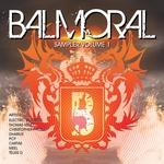 Balmoral Sampler Vol 1