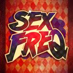 Sex Freq