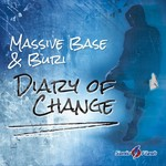 Diary Of Change (remixes)