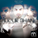 Move To The Light