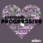 Enamored With Progressive Vol 3