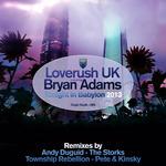Bryan Adams MP3 & Music Downloads at Juno Download