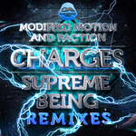 Charges: Supreme Being Remixes