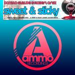 Sweet & Sticky