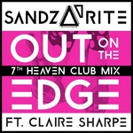 Out On The Edge: 7th Heaven Club Mix