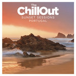 The Chill Out Sessions Portugal