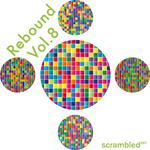 Rebound Vol 8