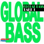 Global Bass Take 1