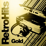 Retrohits Gold