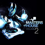 Masters Of House Vol 2