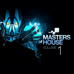 Masters Of House Vol 1