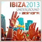 Ibiza Underground 2013 (Selected by AMIN ORF)