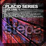 Placid Series, Vol 1