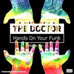 Hands On Your Funk