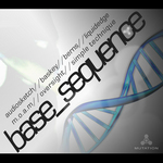 Base_Sequence