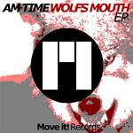 Wolfs Mouth