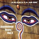 Ascensional Beats Vol 4