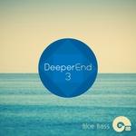 Deeper End 3