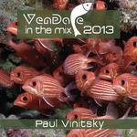 Vendace In The Mix 2013 (unmixed tracks)