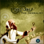 The Herbalist EP