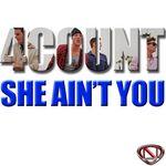 She Ain't You