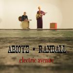 Electric Avenue