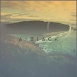A Black