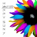 Happy Sun 7