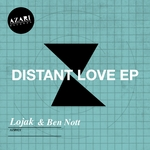 Distant Love EP