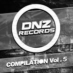 Compilation Vol 5