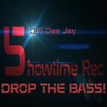 Drop The Bass 1.0