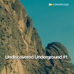 Undiscovered Underground