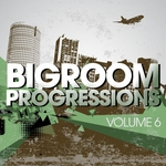 Bigroom Progressions Vol 6